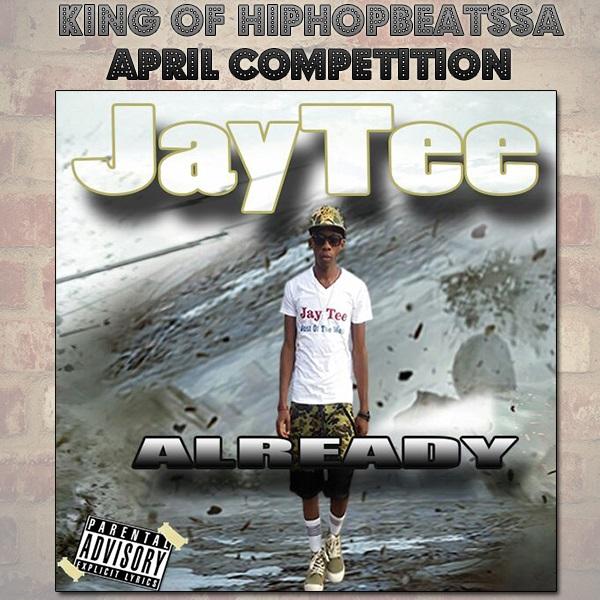 Hip-Hop-Beats-SA-JayTee-Upcoming-Hip-Hop-Artist-Pretoria
