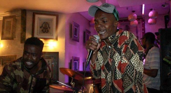 KillahGunz-Hip-Hop-Beats-SA-King