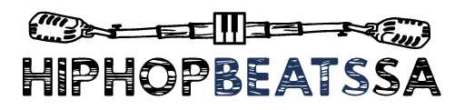 Hip Hop Beats SA – Hip Hop South Africa