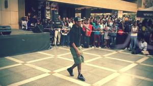 Mjisto-Mlilo-Hip-Hop-Artist